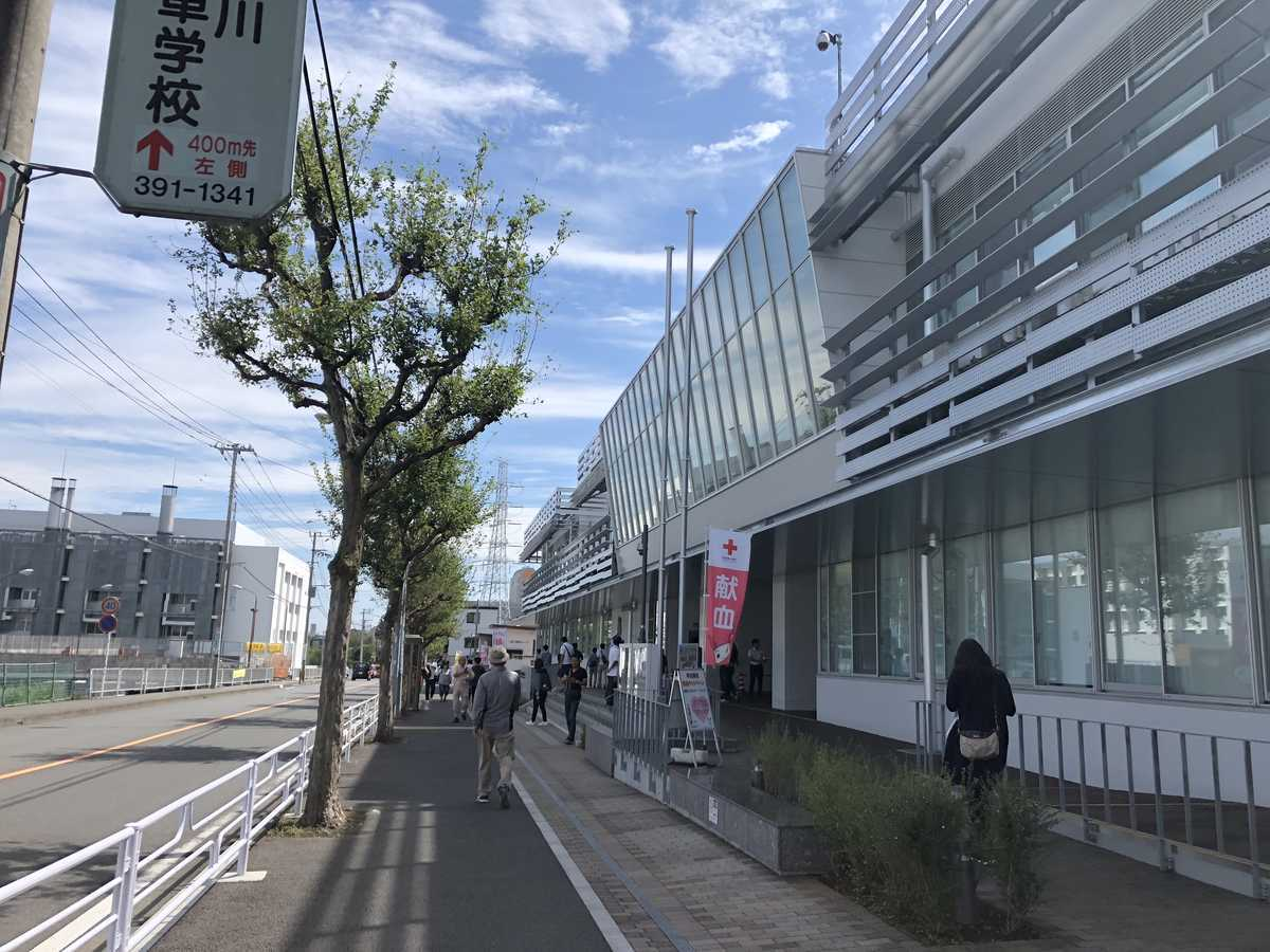 f:id:turumigawa915:20190923192004j:plain