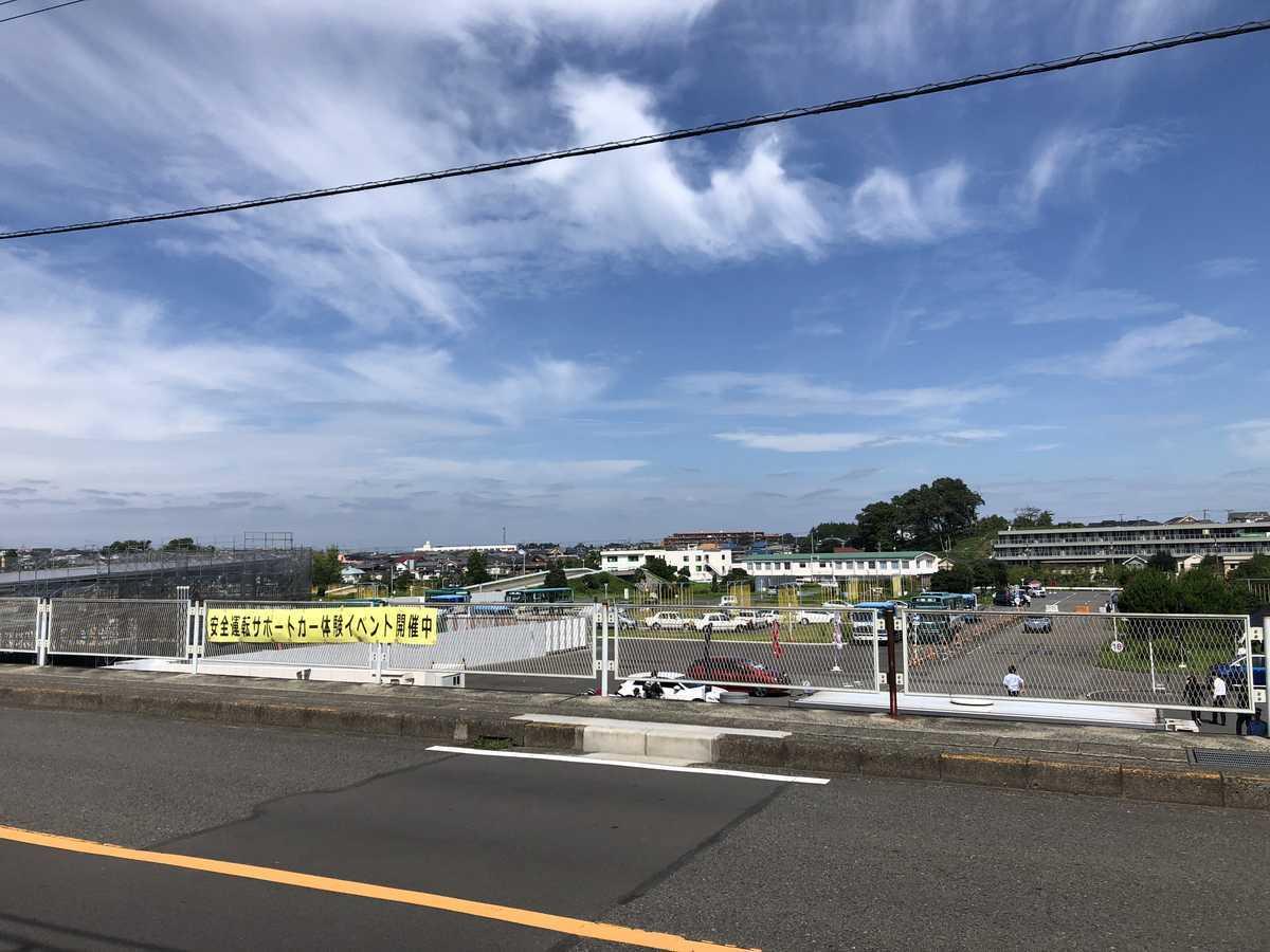 f:id:turumigawa915:20190923192145j:plain