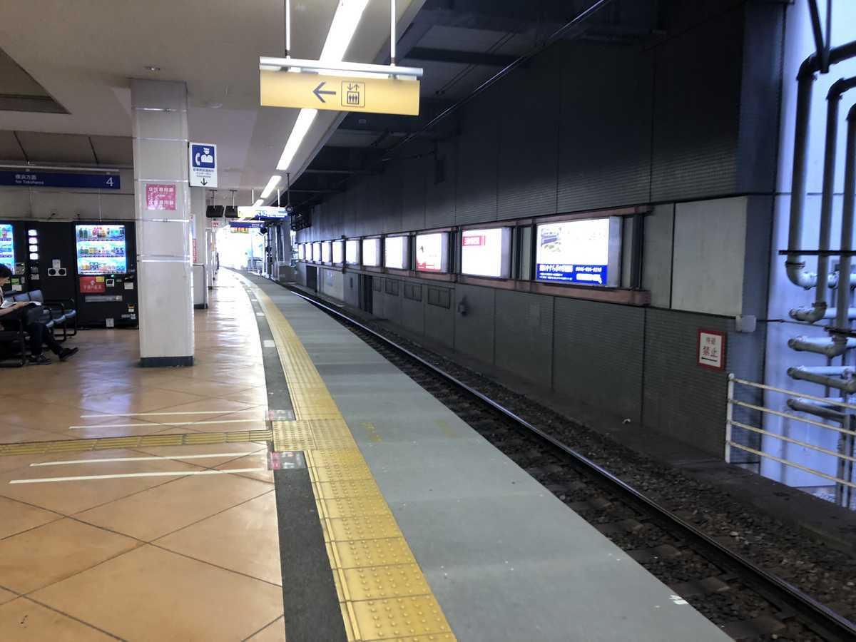 f:id:turumigawa915:20190923192349j:plain