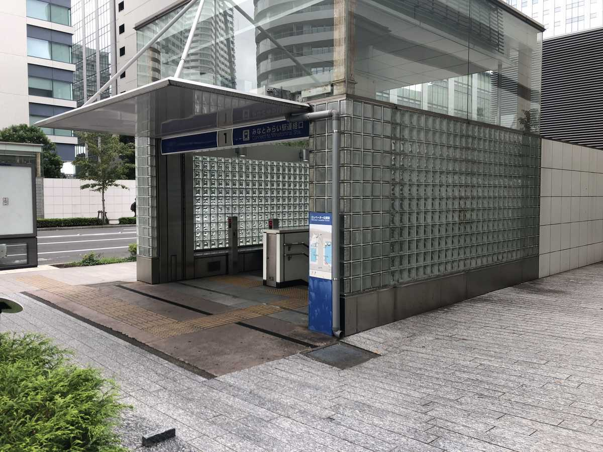 f:id:turumigawa915:20190929215152j:plain