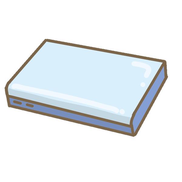 f:id:turumigawa915:20190930222131p:plain