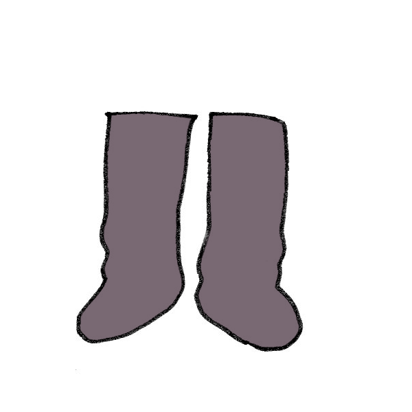 f:id:turumigawa915:20190930222859p:plain