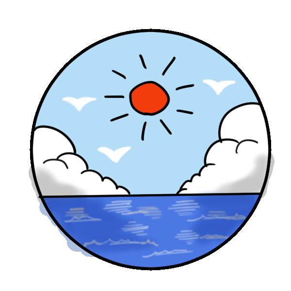 f:id:turumigawa915:20190930223207p:plain