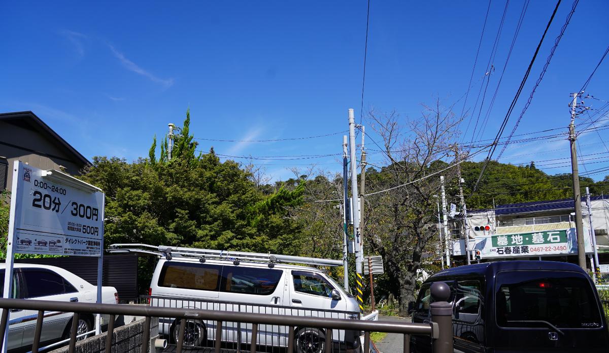 f:id:turumigawa915:20191006200715p:plain