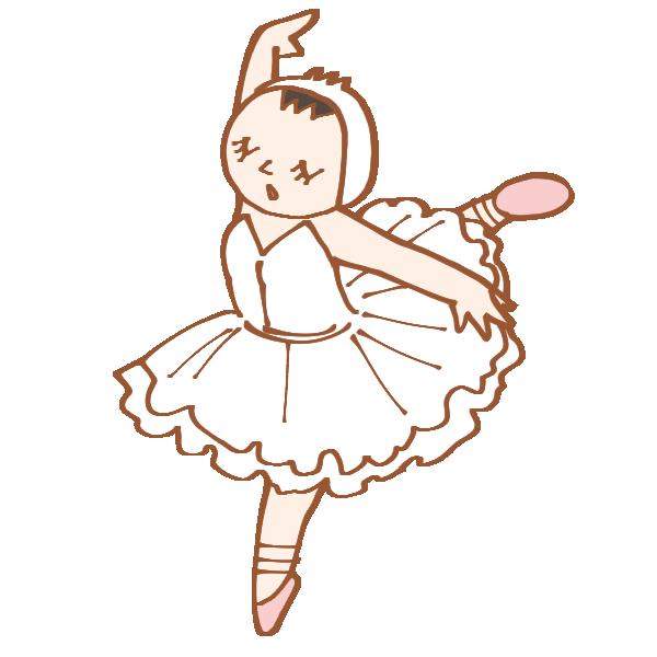 f:id:turumigawa915:20191008225820p:plain