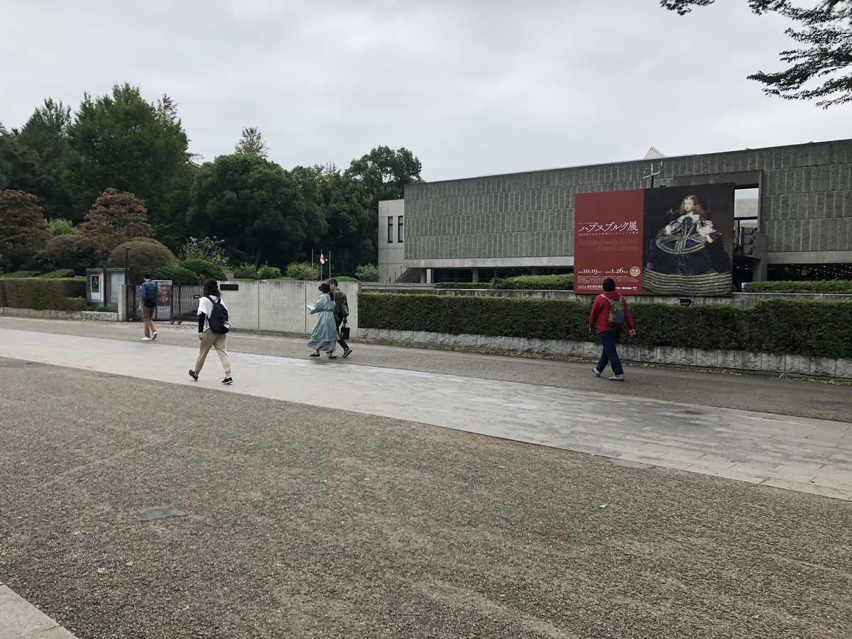 f:id:turumigawa915:20191014141017j:plain