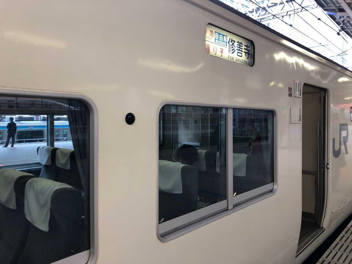 f:id:turumigawa915:20191014204917j:plain