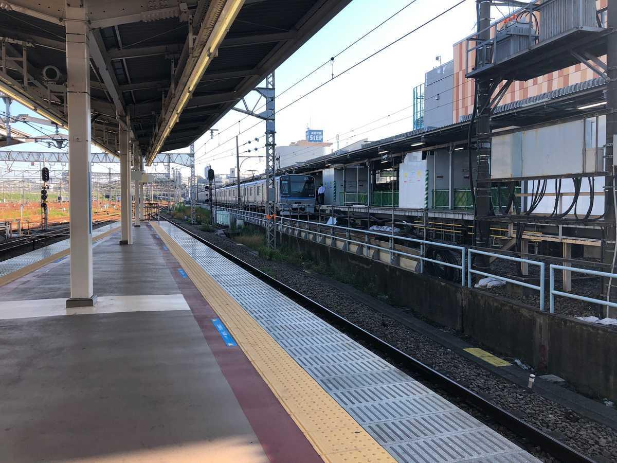f:id:turumigawa915:20191103082850j:plain