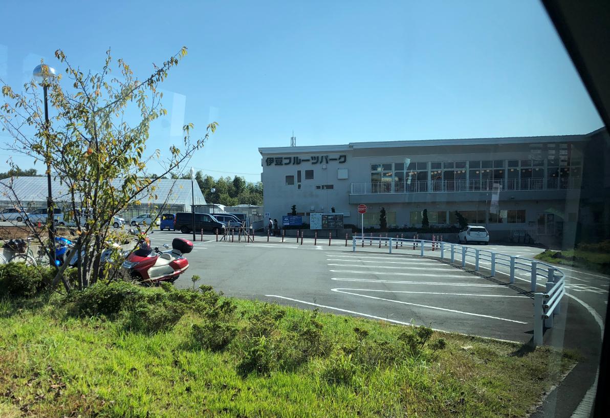 f:id:turumigawa915:20191103150912p:plain