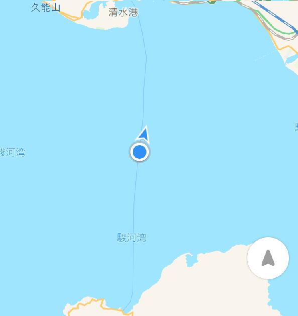 f:id:turumigawa915:20191108152748p:plain