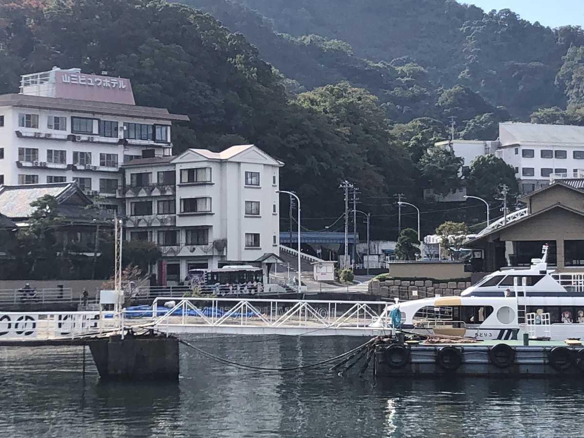 f:id:turumigawa915:20191122000848j:plain