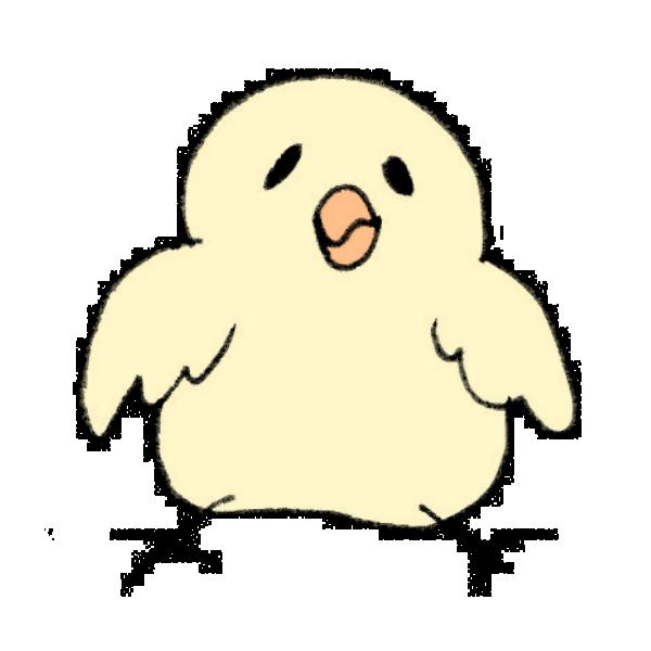 f:id:turumigawa915:20191124144101p:plain
