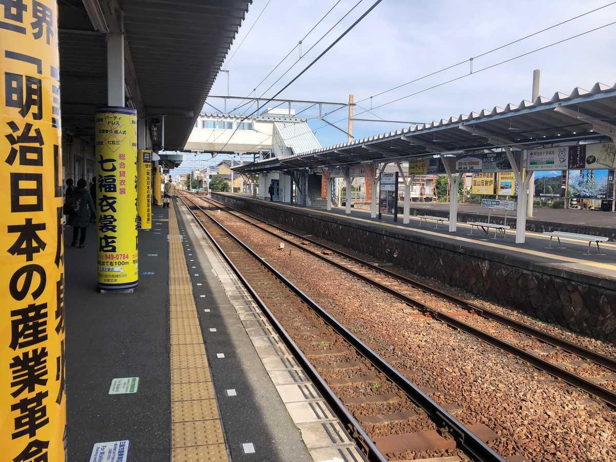 f:id:turumigawa915:20191124171053j:plain