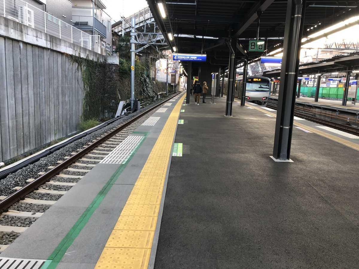 f:id:turumigawa915:20191201064006j:plain