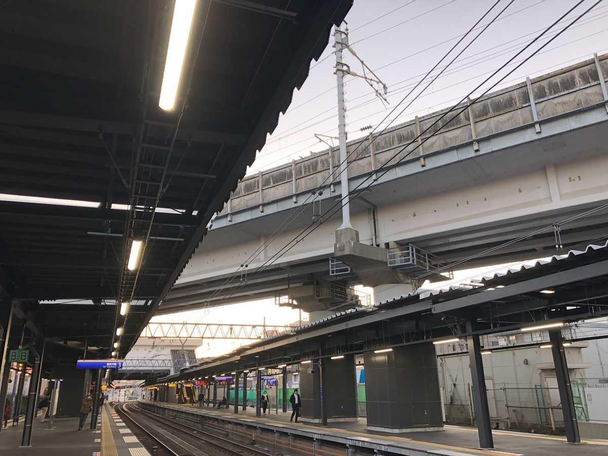 f:id:turumigawa915:20191201070006j:plain