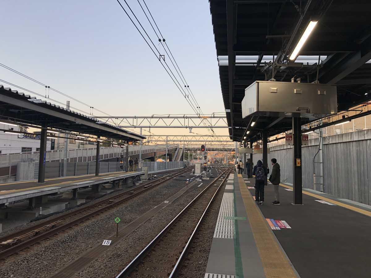f:id:turumigawa915:20191201070321j:plain