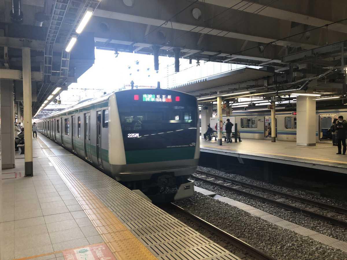 f:id:turumigawa915:20191201084414j:plain