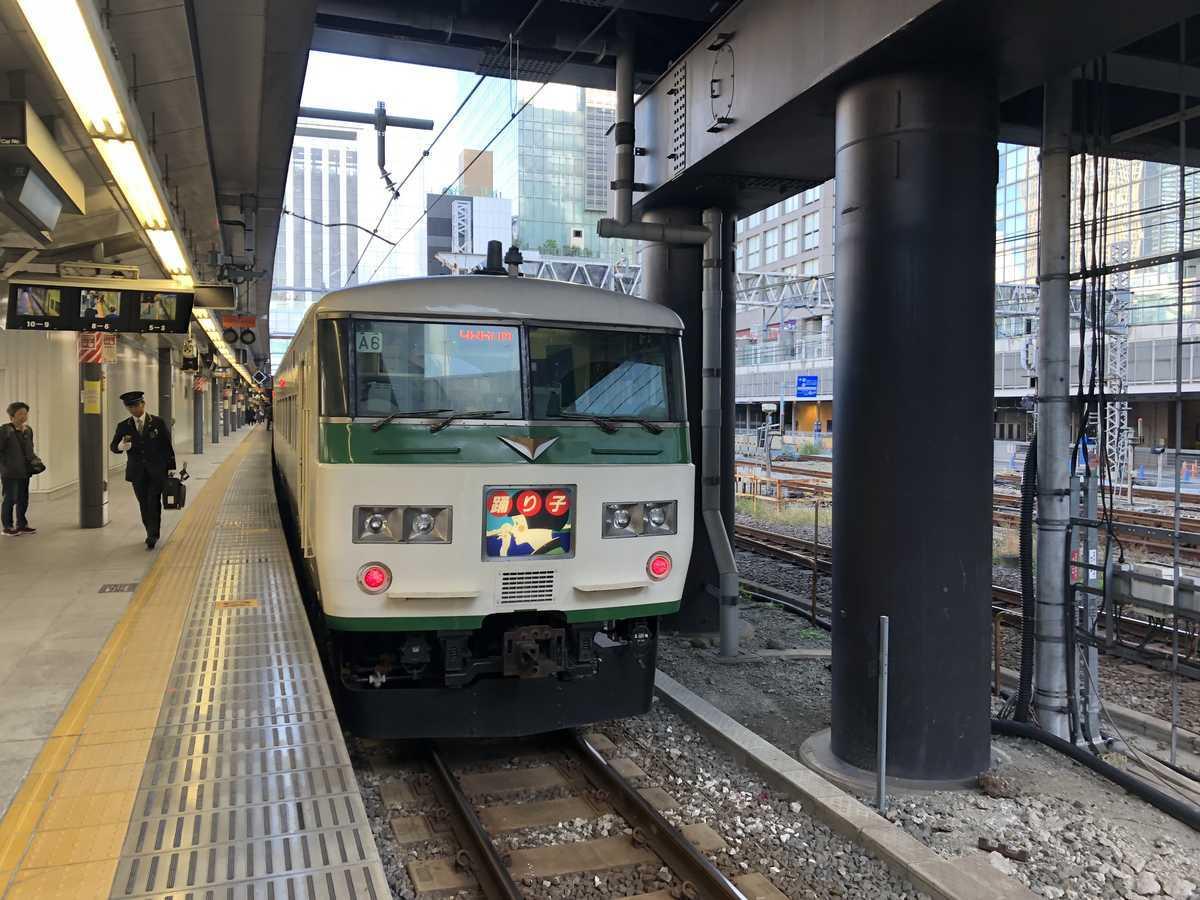 f:id:turumigawa915:20191201091214j:plain