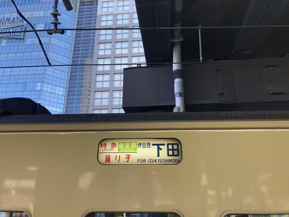 f:id:turumigawa915:20191201091551j:plain
