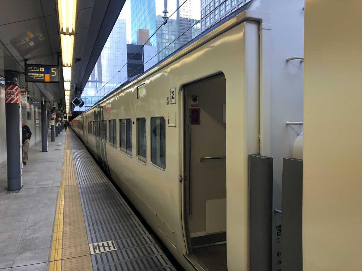 f:id:turumigawa915:20191201091620j:plain