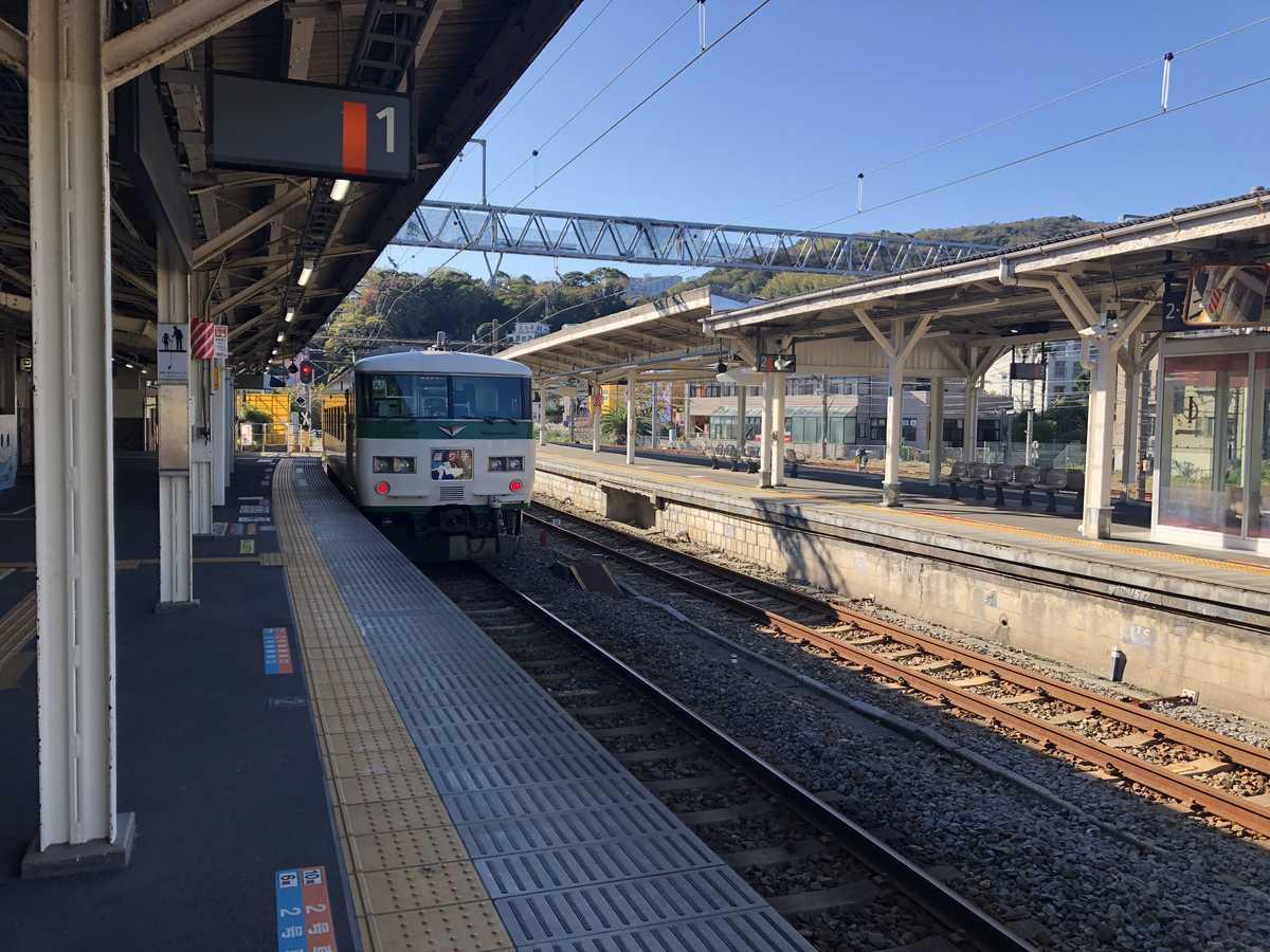 f:id:turumigawa915:20191201104310j:plain