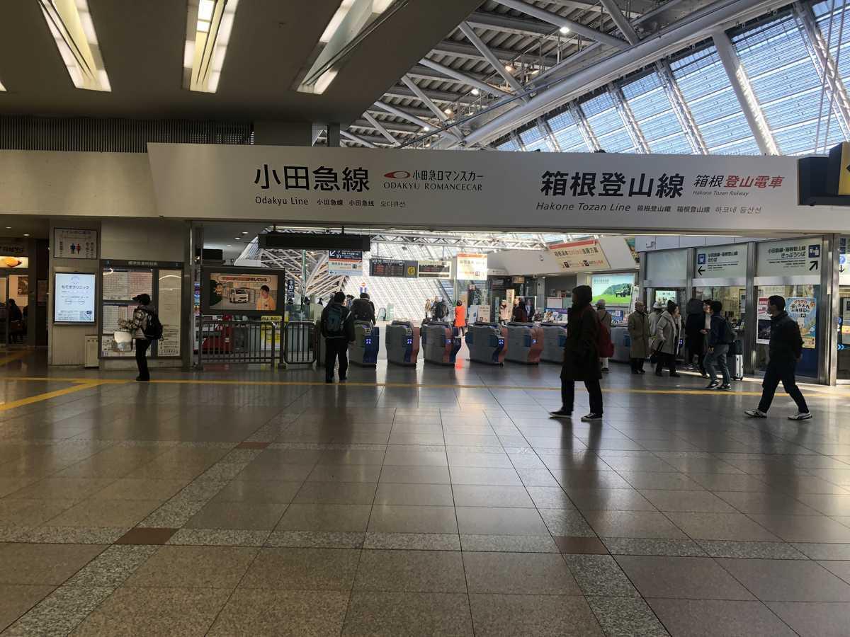 f:id:turumigawa915:20191201144233j:plain