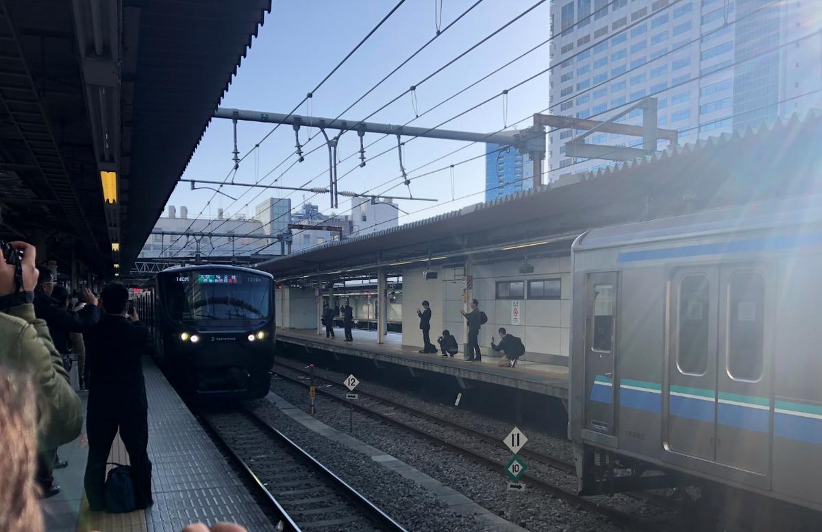 f:id:turumigawa915:20191201152245p:plain