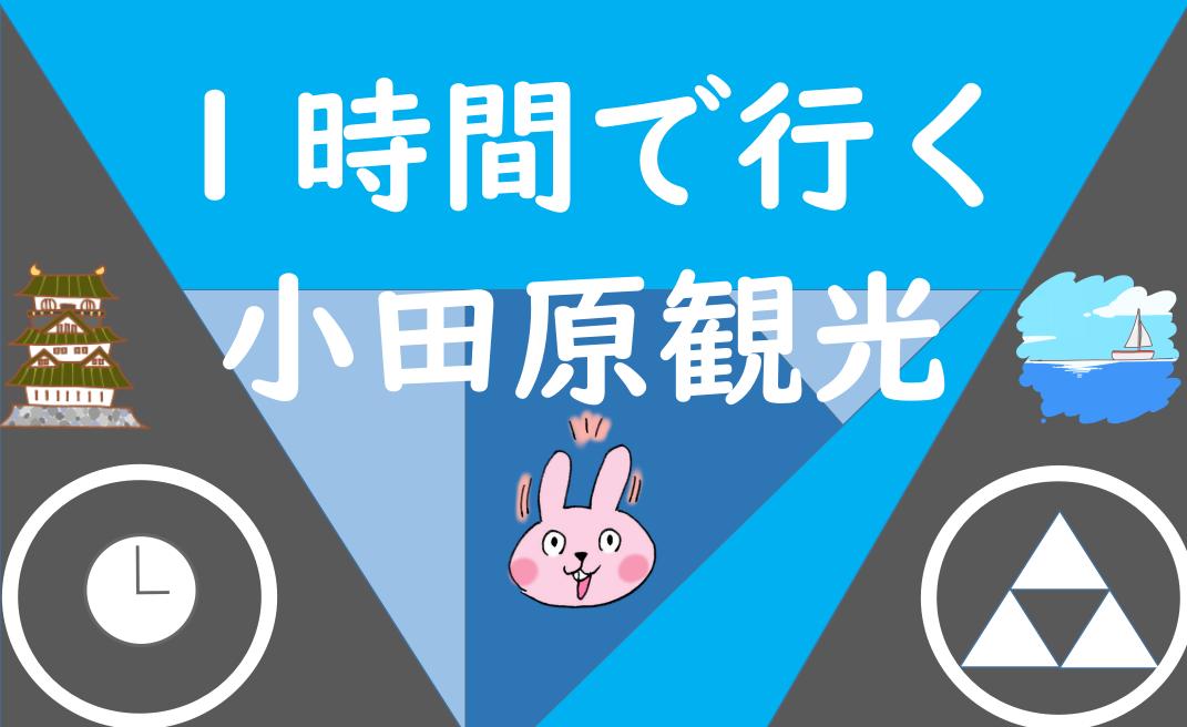f:id:turumigawa915:20200101085932p:plain