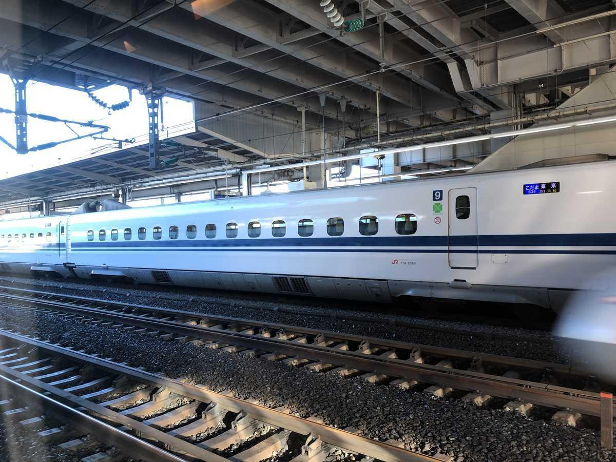 f:id:turumigawa915:20200101120042j:plain