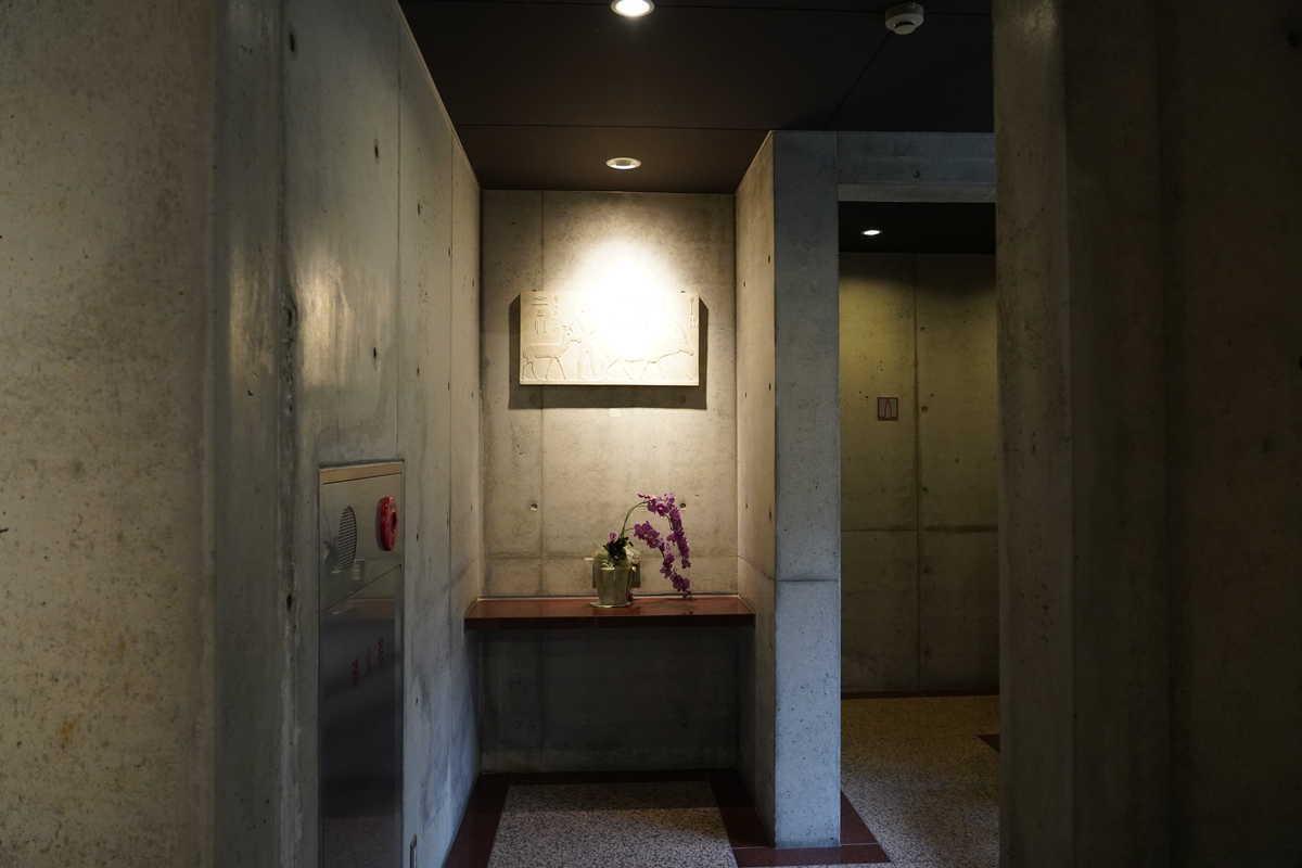 f:id:turumigawa915:20200101155218j:plain