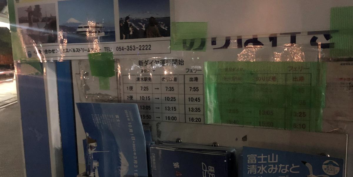 f:id:turumigawa915:20200102183752p:plain