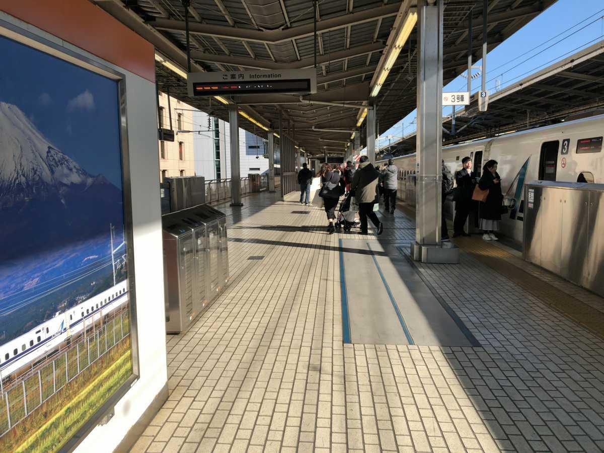 f:id:turumigawa915:20200105200319j:plain