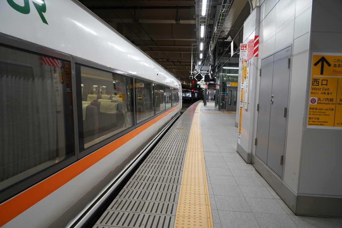 f:id:turumigawa915:20200209200216j:plain