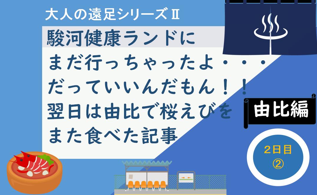 f:id:turumigawa915:20200216144330p:plain