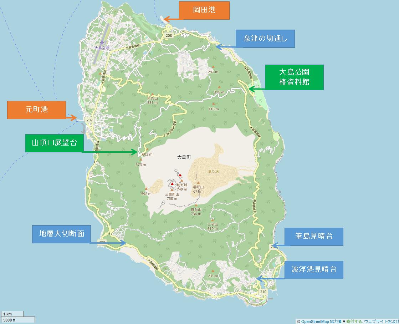 f:id:turumigawa915:20200223084809p:plain