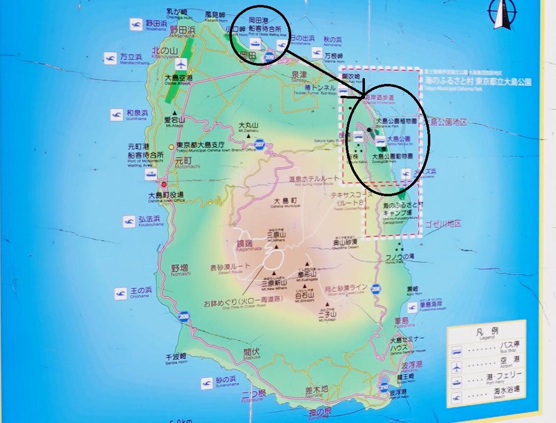 f:id:turumigawa915:20200223163033p:plain