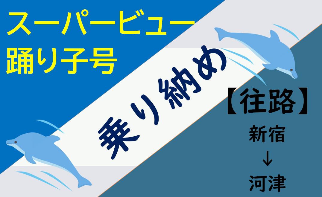 f:id:turumigawa915:20200226152201p:plain