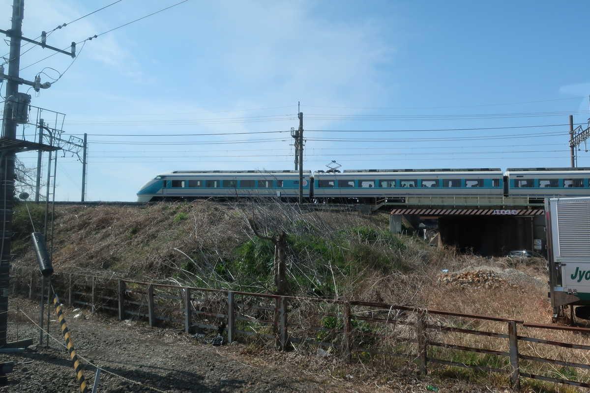 f:id:turumigawa915:20200301121737j:plain