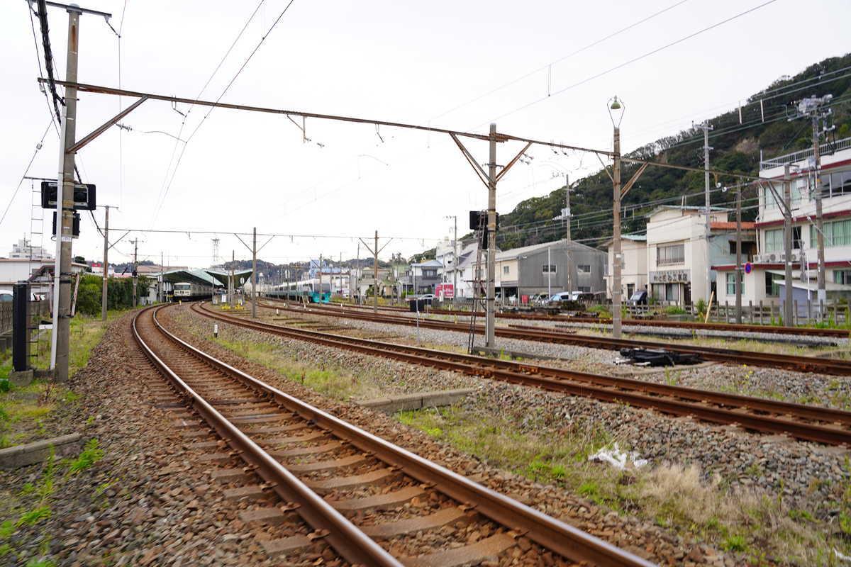 f:id:turumigawa915:20200320063751j:plain