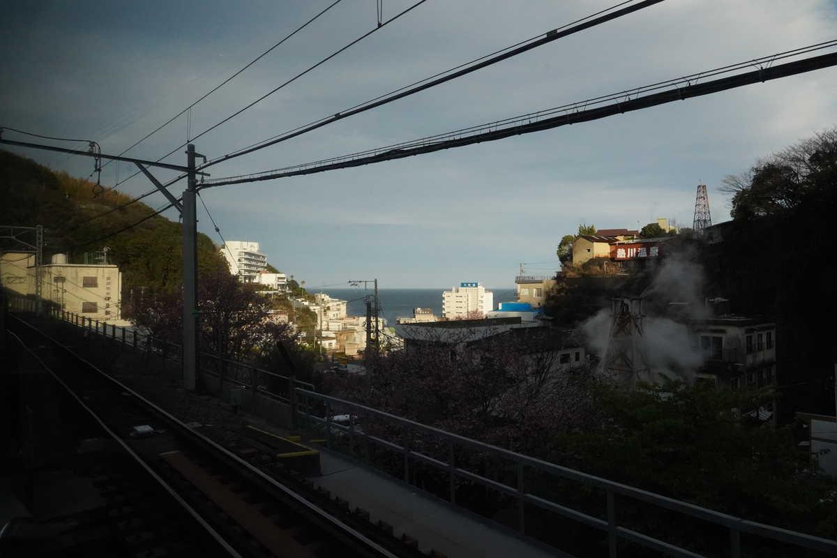 f:id:turumigawa915:20200321224200j:plain