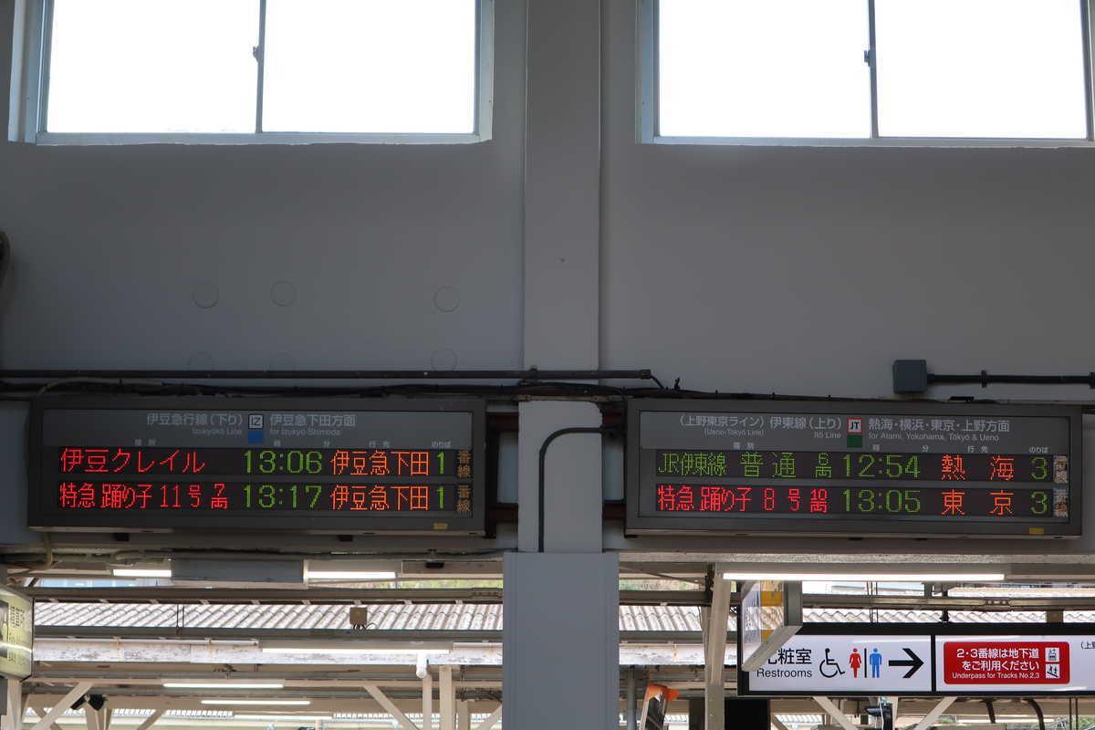 f:id:turumigawa915:20200322153724j:plain