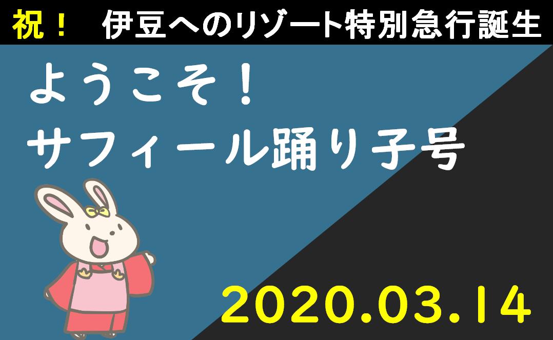 f:id:turumigawa915:20200329084910p:plain