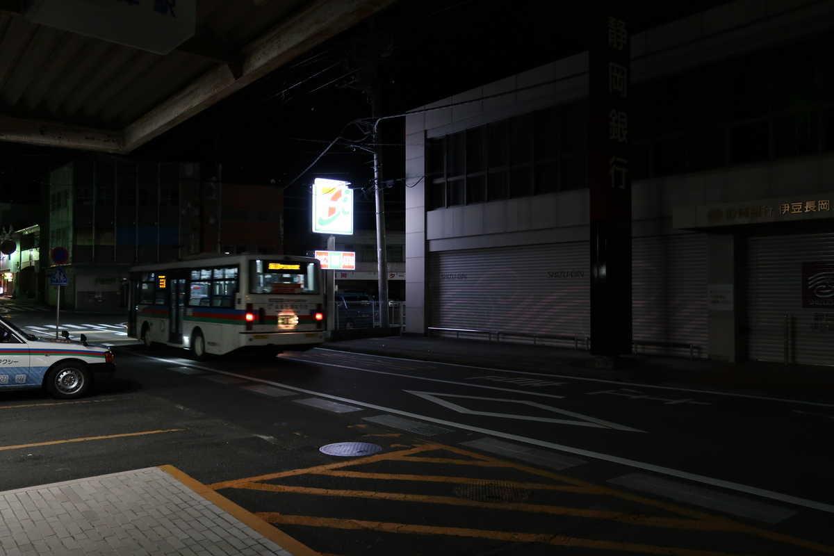 f:id:turumigawa915:20200401183745j:plain