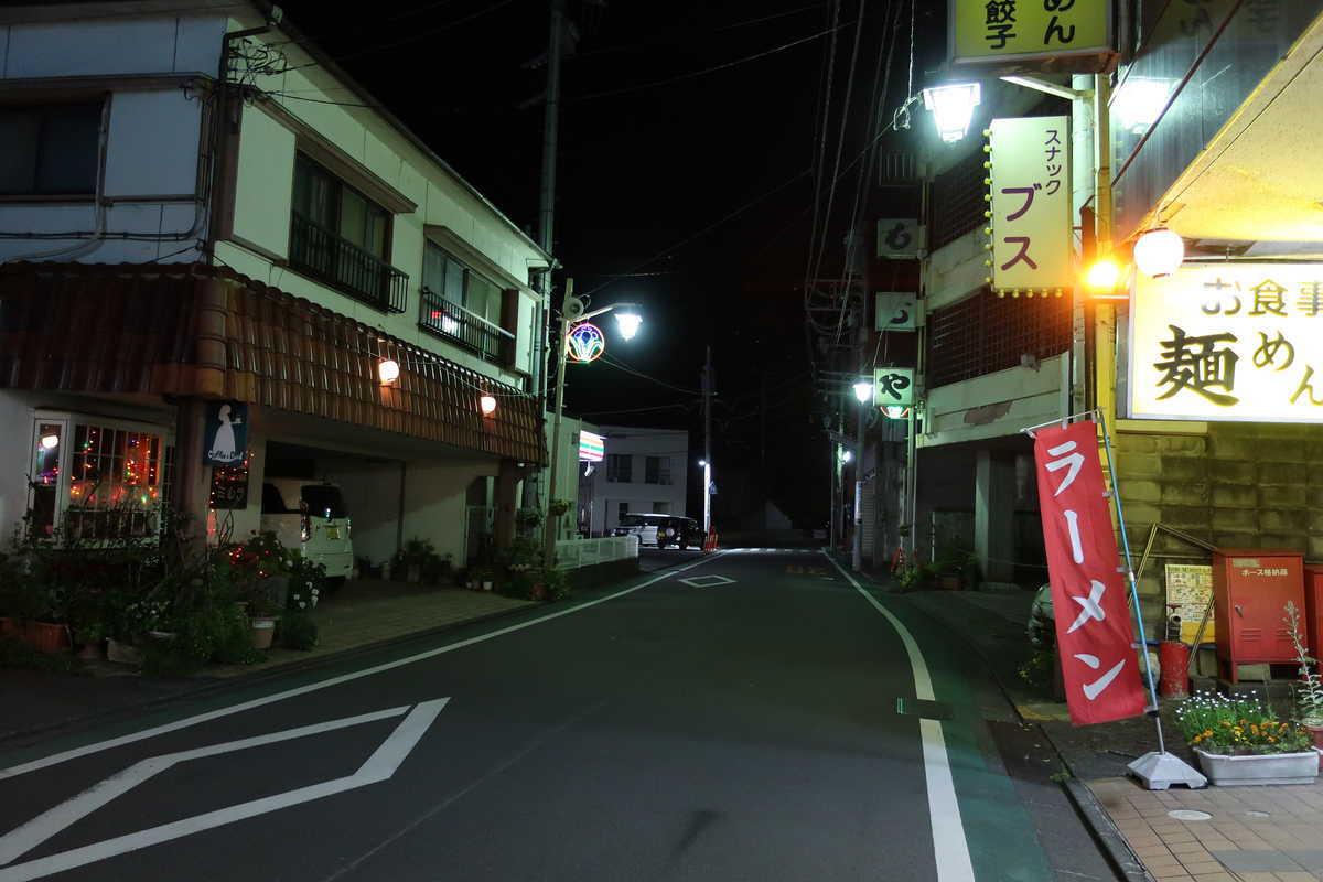 f:id:turumigawa915:20200401190134j:plain