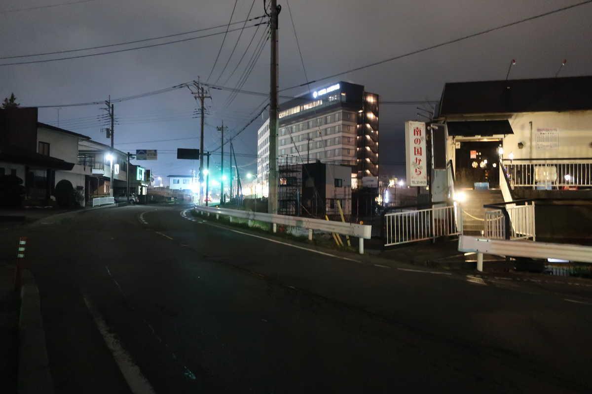 f:id:turumigawa915:20200501211717j:plain