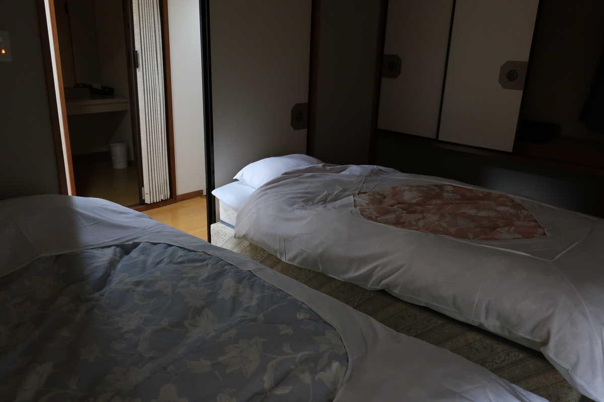 f:id:turumigawa915:20200604150338j:plain