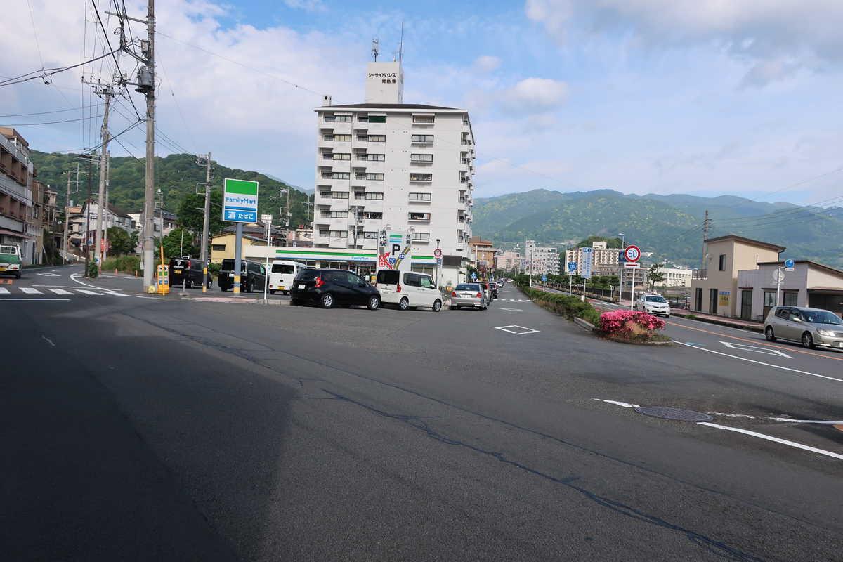 f:id:turumigawa915:20200607075516j:plain