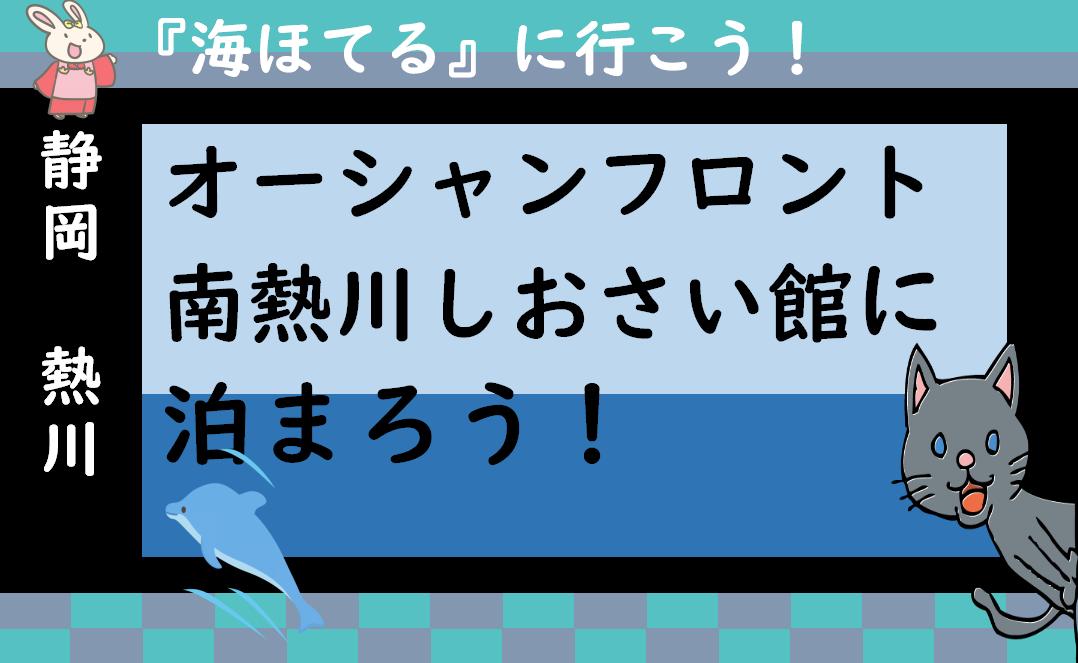f:id:turumigawa915:20200628143918p:plain