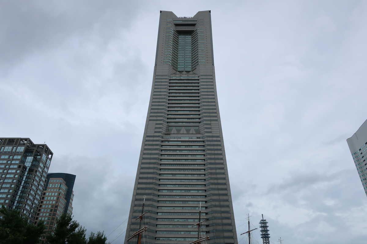 f:id:turumigawa915:20200704164505j:plain
