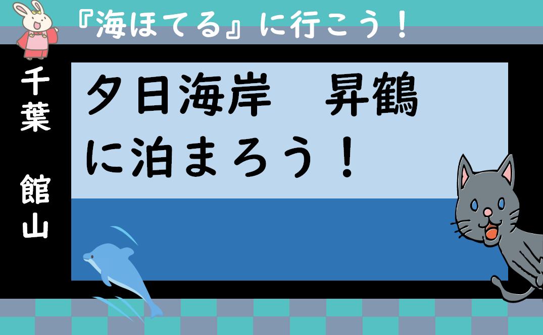 f:id:turumigawa915:20200722233848p:plain